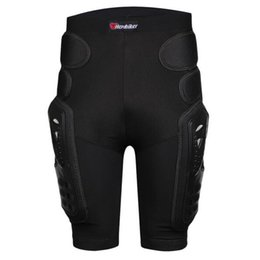 Canada HEROBIKER Overland Moto Armure Pantalon Leg Ass motocross Protection Equitation Racing Équipement Motocross protecteur cheap equipment legs Offre