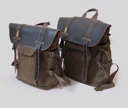 Wholesale Camera Computer Bags - NG A5280 5290, double shoulder SLR camera bag, computer bag, canvas bag