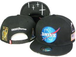 Wholesale D9 Reserve - (superior quality) Reserve Snapbacks D9 hip hop hat wholesale fashion D9 flat hat men and women cap tide cap