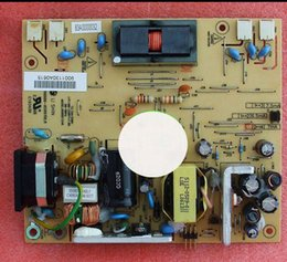 Wholesale Viewsonic Power Supply - Replacement-NEW LCD Monitor Power Supply Unit Board ADP-40AF For ViewSonic VE710S VA721 VA702 ACER AL1715 AL1711