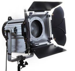 Wholesale Fresnel Lights - HGX3-3000WS Fresnel Dimmable Bi-color Spotlight