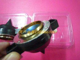 Wholesale Ev Cable - EV Diaphragm 81514XX, DH3, FM1202, FM1502, DH2010A - Electro Voice 8 Ohm Cheap ohm cable