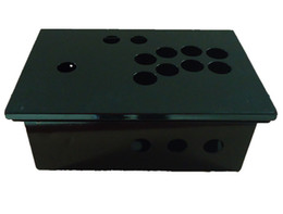 Wholesale Jamma Games - game controller box for USB to Jamma board or arcade game multi game board