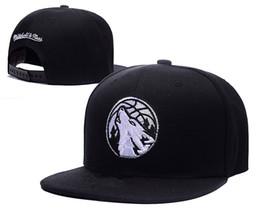 Wholesale Paisley Basketball - free shipping 2016 new Selling Snapback Basketball Snapback mens and women's Adjustable Hat All Teams Football Hats Mens Sport men women Hat
