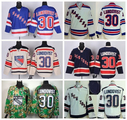 premium selection 9bb7a 9ba01 Discount New York Rangers Stadium Series Jersey | New York ...