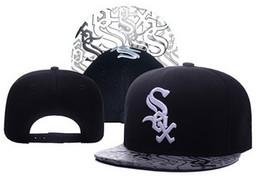 Wholesale Designer Hat Caps - 2016 letter snapback Hats baseball Cap for men women fitted snapbacks Fashion Sports Caps brand hip hip brand designer hat basketball team