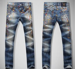 Coloured Skinny Jeans Online Wholesale Distributors, Coloured ...
