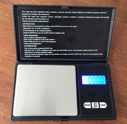 Argentina 10 unids electrónico Digital 1000 g 1 kg * 0.1 g joyería de la cocina báscula unidad de pesaje de alimentos g / oz / gn / ct / dwl / ozt Suministro