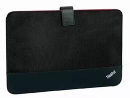 Deutschland Original für Lenovo Thinkpad X1 S3 Carbon Liner Brieftasche Hülle Tasche Laptop Sleeve 14 Zoll 0B95778 0B95779 380mm * 263mm Versorgung