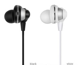 Wholesale Earphone Headphone For Apple Iphone - Apple Lightning Earphones for Iphone Lightning Digital In Ear Earphones Pure Music Lightning Connector Audio Headphone Lightning for Apple 7