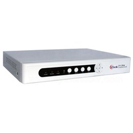 Wholesale Host Disk - Into the era of network, hard disk video recorders, 32 Road, 2 million 1080P network, digital high-definition monitoring host, cloud monitor