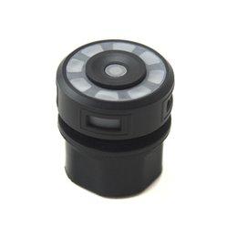 Wholesale Microphone Parts - Professional Dynamic Microphone Capsule Microphone Core Replacement Inner Spare Parts Accessories 2pcs