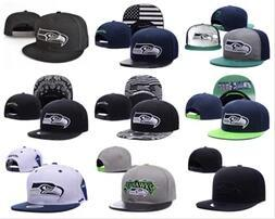 Wholesale Snapback Teams - 2017 Seattle snapback hats Sprots All Team snapbacks hat baseball Caps men women get more pictues contact us bone casquette gorras dad hat