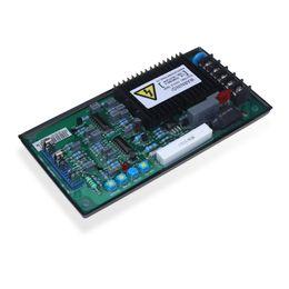 Wholesale Alternator Voltage Regulator - 10 Ampe Manufacture Alternator voltage regulator avr GAVR-10A Generator AVR relay control with easy installation and operation