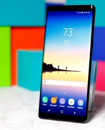Wholesale Cheapest 4g Lte Phones - Note8 5.5InchHD Smart Phone 512M Ram 4GB Rom MTK6572 Dual Core Mobile Phone 960*540 5MP Rear Camera Sealed Box show 4G 64G 4G LTE Cheapest