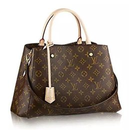 Wholesale Tote Handbags Long - wholesale Hot Sell Women messenger bags Classic Style Fashion bag women bags Shoulder Bags Classic color Lady Totes handbags Speedy M41056