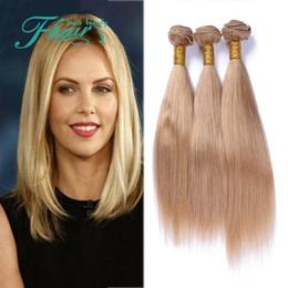 Extensions blond kaufen