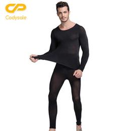 Canada Heated Thermal Underwear Supply, Heated Thermal Underwear ...