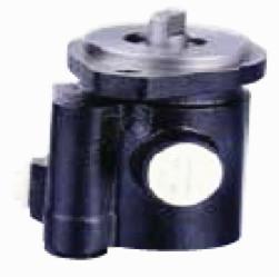 Wholesale Truck Power Steering Pumps - FEBIAT GROUP*Power steering pump 3406A-010-B used for American truck