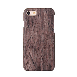 Wholesale Top Selling Iphone Cases - 50pcs Top Selling Synthetic Fiber Cover Luxury Weaving Pattern Soft Back Case for iphone 7 7plus for Samsung s7 s7 edge Mobile Phone Case