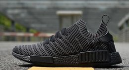 Wholesale Cheap Rugby Boots - Discount Cheap NMD men and women nmd Sports Shoes,Trainers Shoes Sneakers Boots,Running Crazy-Popular Sneakers Boots,Training Sneakers Shoe
