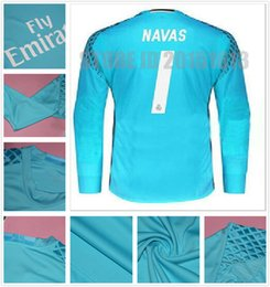new arrival 64cb7 796d0 Wholesale Real Madrid Goalkeeper in Bulk from Best Real ...