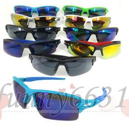 2019 цены на велосипеды MOQ=10 шт. продажа мужские солнцезащитные очки выдающееся высокое качество, Бесплатная доставка женские очки Велоспорт очки велосипед стекло скидка цена скидка цены на велосипеды