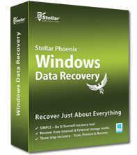Wholesale Pro Data - Wholesale Data Recovery Pro 2016 lastest version software key