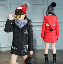 manteau d'hiver pour fille, manteau de dessin animé Snow Treasure, vêtements rembourrés en coton, vêtements rembourrés en coton, manteau pour enfants, vêtements pour enfants ? partir de fabricateur