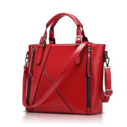 Canada Boutique Leather Handbags Supply, Boutique Leather Handbags ...
