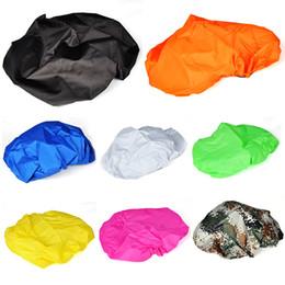 Wholesale Backpack Rain Cover Bag - Raincover 35L Large Capacity Mountaineering Bag Cover 2016 Travel Backpack Waterproof Rain Cover shoulderbag raincover