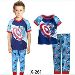 Canada Caluby Kids Pajamas Supply, Caluby Kids Pajamas Canada ...