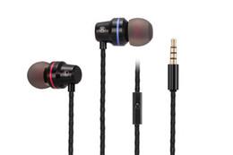 haute qualité heavy metal musique S500I monocristal silvering oreille style stéréo casque casque téléphone casque fil Apple casque 13M-EM ? partir de fabricateur