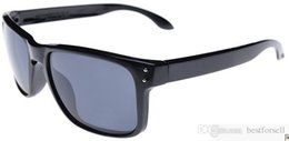 Wholesale Brand Road - New Camo Sunglasses Men Women Brand 8h3 Mossyoak Realtree Cycling Frame PRIZM Road Tour Sports Bicycle Sun Glass