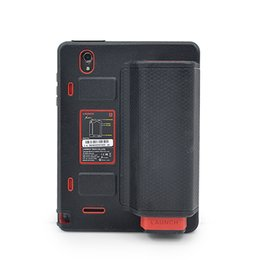 Wholesale Launch Diagun Free Update - iagnostic tool 100% Original Launch X431 V 2 years free Update online newest Global Version X-431 v diagun car Diagnostic Tool Free shipp...