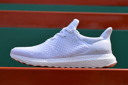 Wholesale Cheap White Casual Shoes - 2016 New men Pure Boost 5 Athletic Cheap Low casual wear,Hot Selling Outdoor sneaker,Dropping Season unisex Sports Running Shoes
