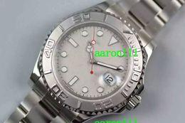 Wholesale Dive Eta - Famous Brand Luxury ETA 2836-2 Movement Mens Automatic Watches Gray Grey Face Swiss Classic Stainless Bracelets Dive Men Mechanical Watch