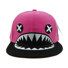 song free NZ - Song Ji Hyo star flat -brimmed hat along with hip- 3279139198a3