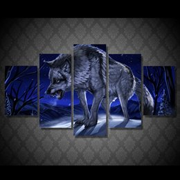 Rabatt Wolf Bilder Kostenlos 2019 Wolf Bilder Kostenlos Im Angebot
