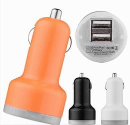 Зарядное устройство lenovo таблетка онлайн-Высокое качество зарядное устройство для iphone 4 4s 5 5s 6 6 S plus samsung lenovo xiaomi мобильный телефон зарядки tablet dual USB автомобильное зарядное устройство