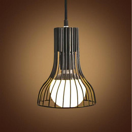 cafe lighting led wholesale nz buy new cafe lighting led wholesale