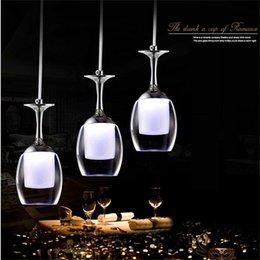 Wholesale Design Ceiling Lights White - Modern design 36W 5730 LED Ceiling lamp Dining-room Crystal Pendant lamp White Warm White Light Chandelier