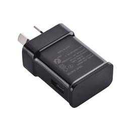 Cargador de pared para el hogar au plug online-Cargador de teléfono au plug 5V 2A AU Plug USB Cargador de pared para el Samsung Galaxy Note 2 3 4 N7100 S5 S4 S6 S7