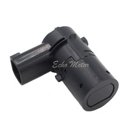 Parachoques de coche de nissan online-NUEVO 25994-ZC10A PDC Sensor de estacionamiento Objeto de parachoques Radar de asistencia inversa para Nissan Car