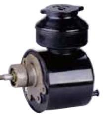 Wholesale Truck Power Steering Pumps - FEBIAT GROUP*Power steering pump 7840124 used for American truck