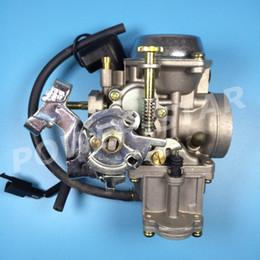 Wholesale Atv Carburetor - Wholesale- Linhai 260 Carburetor For Linhai 260CC ATV quad with High quality