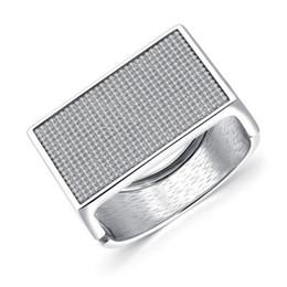 Бриллиантовый браслет широкий онлайн-новый широкоформатный браслет золота золота 18K золотистый полный сверля браслет бриллианта нержавеющей стали браслет для женщин
