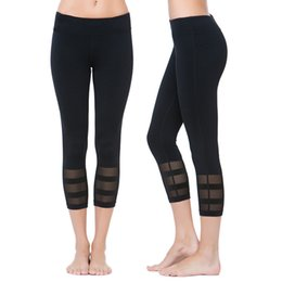 Canada Tight Capri Workout Pants Supply, Tight Capri Workout Pants ...
