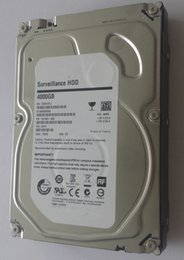 Wholesale 1TB Storage SATA segate Hard Disk Memory PC and Hard Drive TB HDD Seagate Hard Disks GB for PC CCTV Security