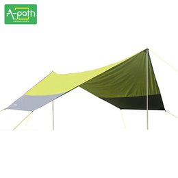 Wholesale- 8 Person Large Outdoor C&ing Sun Shelter Tarp Awning Beach Fishing Umbrella Party Garden Folding Car Tent Arbor Snowglobe  sc 1 st  DHgate.com & Car Tents Awning Australia | New Featured Car Tents Awning at Best ...